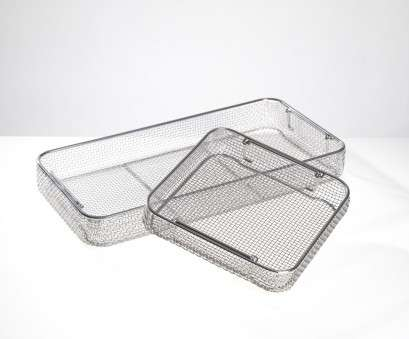 wire mesh baskets uk Trays & Baskets, Medical Disinfection, Clinipak Wire Mesh Baskets Uk Best Trays & Baskets, Medical Disinfection, Clinipak Ideas