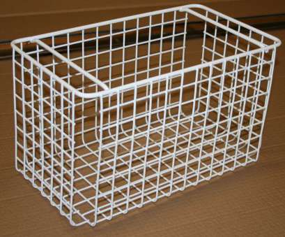 wire mesh baskets uk ... .uk/wp-content/uploads/ Wire Mesh Baskets Uk Brilliant ... .Uk/Wp-Content/Uploads/ Collections