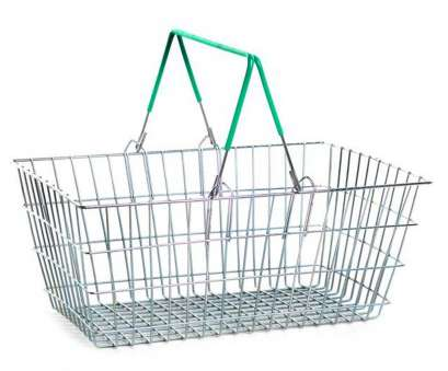 wire mesh baskets uk Wire Shopping Baskets, Filplastic UK Ltd Wire Mesh Baskets Uk Professional Wire Shopping Baskets, Filplastic UK Ltd Ideas