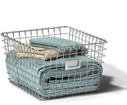8 Nice Wire Mesh Baskets Walmart Galleries