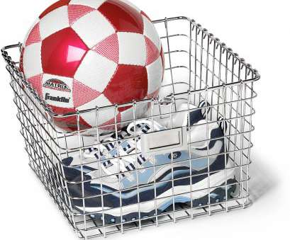 wire mesh baskets walmart Spectrum Medium Storage Basket Wire Mesh Baskets Walmart Most Spectrum Medium Storage Basket Galleries