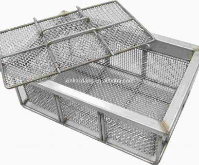 wire mesh baskets with lid Stainless Steel Wire Mesh Basket/round Metal Wire Basket/wire Basket, Storage Made In China -, Stainless Steel Wire Mesh Baskets,Round Metal Wire Mesh Baskets With Lid Perfect Stainless Steel Wire Mesh Basket/Round Metal Wire Basket/Wire Basket, Storage Made In China -, Stainless Steel Wire Mesh Baskets,Round Metal Collections