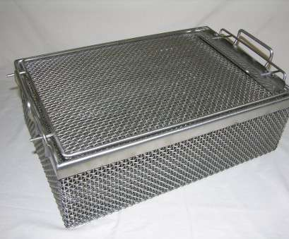 wire mesh baskets with lid Well Known Wire Basket With, &XK35, Wendycorsistaubcommunity Wire Mesh Baskets With Lid Popular Well Known Wire Basket With, &XK35, Wendycorsistaubcommunity Collections