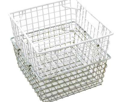 wire mesh baskets with lid Wire Mesh Tote Baskets Wire Mesh Baskets With Lid Most Wire Mesh Tote Baskets Images
