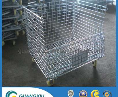 wire mesh box China Galvanized Metal Welding Wire Mesh Pallet Storage Cage, for Warehouse, China Wire Mesh Container, Galvanized Wire Mesh Container Wire Mesh Box Professional China Galvanized Metal Welding Wire Mesh Pallet Storage Cage, For Warehouse, China Wire Mesh Container, Galvanized Wire Mesh Container Photos