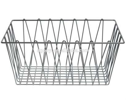wire mesh bread baskets Deep Wire Basket Wholesale, Wire Basket Suppliers, Alibaba Wire Mesh Bread Baskets Fantastic Deep Wire Basket Wholesale, Wire Basket Suppliers, Alibaba Galleries