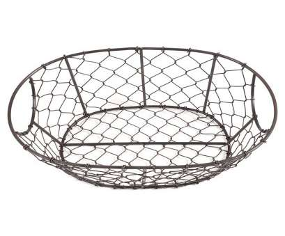 wire mesh bread baskets wire mesh oval bread basket Wire Mesh Bread Baskets Professional Wire Mesh Oval Bread Basket Ideas