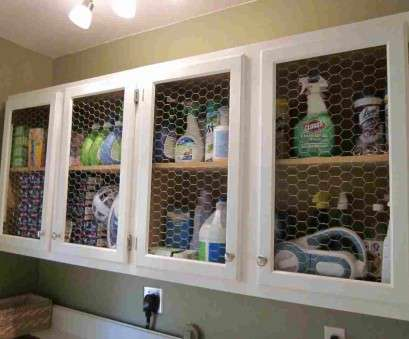 wire mesh cabinet door panels Mesh, Kitchen Cabinet Doors, Back Stage With Kim Wire Mesh Cabinet Door Panels Nice Mesh, Kitchen Cabinet Doors, Back Stage With Kim Collections