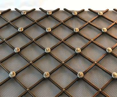 wire mesh for cabinets Decorative Grilles, Australian Cabinetry, Perforated Sheets Wire Mesh, Cabinets Top Decorative Grilles, Australian Cabinetry, Perforated Sheets Ideas