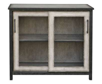 wire mesh for cabinets Dylan Wire-Mesh Accent Cabinet Wire Mesh, Cabinets Perfect Dylan Wire-Mesh Accent Cabinet Galleries