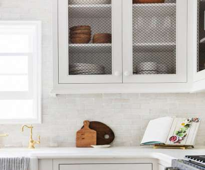wire mesh for cabinets Trends We Love: Wire Mesh Cabinets, kitchen, Pinterest, Studio Wire Mesh, Cabinets Most Trends We Love: Wire Mesh Cabinets, Kitchen, Pinterest, Studio Galleries