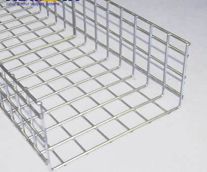 wire mesh cable tray Popular Galvanized Wire Mesh Cable Tray Clamp -, Cable Tray Clamp,Wire Mesh Cable Tray,Galvanized Cable Tray Product on Alibaba.com Wire Mesh Cable Tray Most Popular Galvanized Wire Mesh Cable Tray Clamp -, Cable Tray Clamp,Wire Mesh Cable Tray,Galvanized Cable Tray Product On Alibaba.Com Solutions