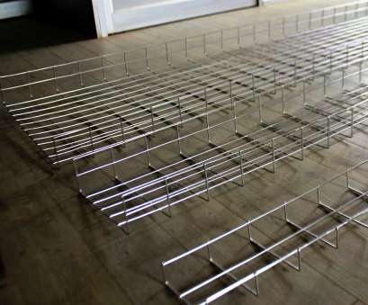 wire mesh cable tray Products, Wire Mesh Cable Tray :: Wire Mesh Cable Tray Fantastic Products, Wire Mesh Cable Tray :: Pictures