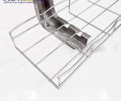 wire mesh cable tray Ss316 Cablofil Wire Mesh Cable Tray Price List -, Cablofil Cable Tray,Ss316 Wire Mesh Cable Tray,Wire Mesh Cable Tray Price List Product on Alibaba.com Wire Mesh Cable Tray Fantastic Ss316 Cablofil Wire Mesh Cable Tray Price List -, Cablofil Cable Tray,Ss316 Wire Mesh Cable Tray,Wire Mesh Cable Tray Price List Product On Alibaba.Com Galleries