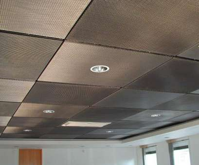 wire mesh ceiling panels Acoustic suspended ceiling / stainless steel / wire mesh EGLA-TWIN 4243 HAVER & BOECKER OHG Wire Mesh Ceiling Panels Top Acoustic Suspended Ceiling / Stainless Steel / Wire Mesh EGLA-TWIN 4243 HAVER & BOECKER OHG Pictures