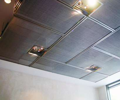 wire mesh ceiling panels Morton Square, Woven Metal Mesh Wire Mesh Ceiling Panels Perfect Morton Square, Woven Metal Mesh Galleries
