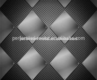 wire mesh ceiling panels Steel Wire Mesh, Ceiling Tiles/metal Building Materials/wire Mesh, Ceiling Panels -, Steel Wire Mesh, Ceiling Tiles,Metal Building Materials Wire Mesh Ceiling Panels Fantastic Steel Wire Mesh, Ceiling Tiles/Metal Building Materials/Wire Mesh, Ceiling Panels -, Steel Wire Mesh, Ceiling Tiles,Metal Building Materials Pictures