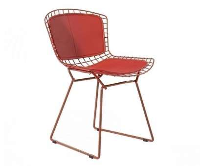 wire mesh chair Bedford Wire Mesh Dining Chair, Color Wire Mesh Chair New Bedford Wire Mesh Dining Chair, Color Photos