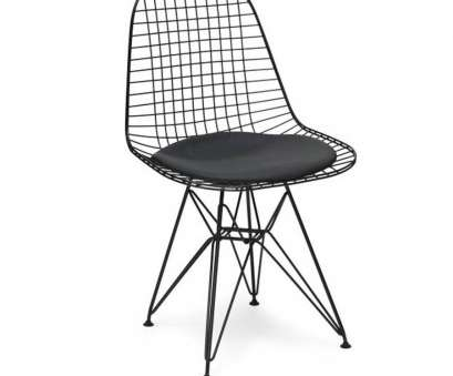 wire mesh chair 'chair metal eames style, wire mesh office chair by ciel, notonthehighstreet.com. ' Wire Mesh Chair Top 'Chair Metal Eames Style, Wire Mesh Office Chair By Ciel, Notonthehighstreet.Com. ' Images