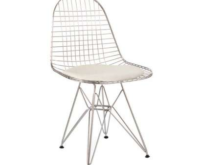 wire mesh chair Clancy, Eames Style, Wire Mesh Chair Replica Wire Mesh Chair Simple Clancy, Eames Style, Wire Mesh Chair Replica Galleries