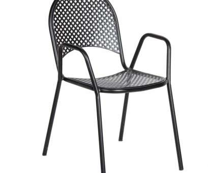 wire mesh chair Full Size of Chair Outstanding Metal Patio 9 Mesh Chairs With 4 Legs Ideas, Black Wire Mesh Chair Brilliant Full Size Of Chair Outstanding Metal Patio 9 Mesh Chairs With 4 Legs Ideas, Black Galleries