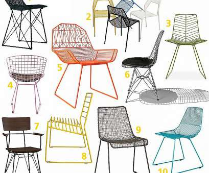 wire mesh chair Metal Mesh Chair Outdoor Dining Chair Awesome Wire, Metal Mesh Dining Room Chairs Wire Mesh Chair Most Metal Mesh Chair Outdoor Dining Chair Awesome Wire, Metal Mesh Dining Room Chairs Images