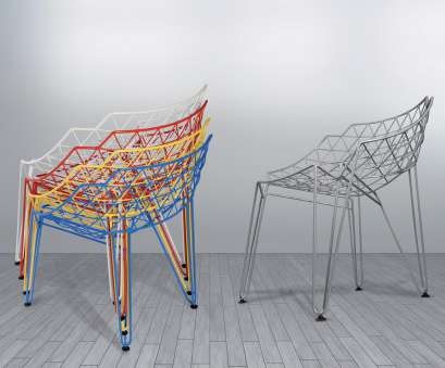 wire mesh chair View in gallery continuous wire chair by wilde spieth 2 thumb 630x512 27308 Continuous Wire Chair by Wilde + Wire Mesh Chair Brilliant View In Gallery Continuous Wire Chair By Wilde Spieth 2 Thumb 630X512 27308 Continuous Wire Chair By Wilde + Photos
