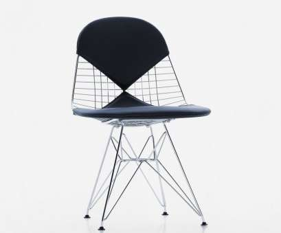 wire mesh chair Wire Chair, Eames Office Wire Mesh Chair Best Wire Chair, Eames Office Images