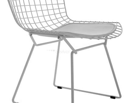 wire mesh chair Wire Mesh Chair Modernica Wire Chair, Industrial Chairs S Type Wire Chair Wire Mesh Chair Fantastic Wire Mesh Chair Modernica Wire Chair, Industrial Chairs S Type Wire Chair Galleries