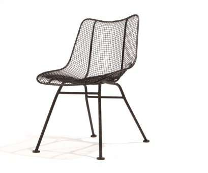 wire mesh chair Wire Mesh Dining Chairs by Woodard, Destination by Design: Buenos Wire Mesh Chair Most Wire Mesh Dining Chairs By Woodard, Destination By Design: Buenos Collections