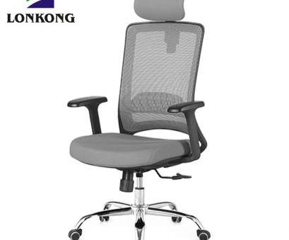 wire mesh chair Wire Mesh Office Executive Chair, Wire Mesh Office Executive Chair Suppliers, Manufacturers at Alibaba.com Wire Mesh Chair Creative Wire Mesh Office Executive Chair, Wire Mesh Office Executive Chair Suppliers, Manufacturers At Alibaba.Com Collections