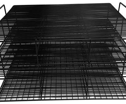 wire mesh cleaning baskets Applications of Industry Custom Made Wire Mesh Cleaning Baskets Wire Mesh Cleaning Baskets Professional Applications Of Industry Custom Made Wire Mesh Cleaning Baskets Photos