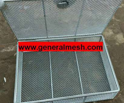 wire mesh cleaning baskets cleaning baskets; instrument trays,Perforated stainless steel instrument trays Wire Mesh Cleaning Baskets Popular Cleaning Baskets; Instrument Trays,Perforated Stainless Steel Instrument Trays Galleries