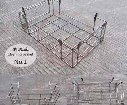 wire mesh cleaning baskets Cleaning Equipment Baskets Wholesale, Cleaning Suppliers, Alibaba Wire Mesh Cleaning Baskets Nice Cleaning Equipment Baskets Wholesale, Cleaning Suppliers, Alibaba Photos