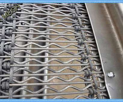 wire mesh cleaning baskets Cleaning Wire Mesh Baskets Wire Mesh Cleaning Baskets Popular Cleaning Wire Mesh Baskets Photos