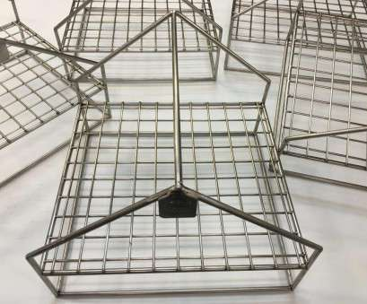 wire mesh cleaning baskets Dippig, Cleaning Basket Wire Mesh Cleaning Baskets New Dippig, Cleaning Basket Galleries