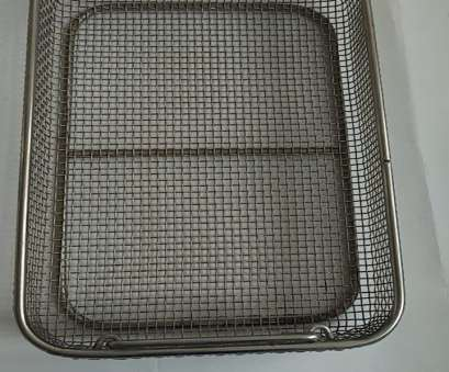 wire mesh cleaning baskets Medical Cleaning Baskets,Medical Stainless Steel Wire Basket,Medical Wire Basket -, Medical Cleaning Baskets,Medical Stainless Steel Wire Wire Mesh Cleaning Baskets Creative Medical Cleaning Baskets,Medical Stainless Steel Wire Basket,Medical Wire Basket -, Medical Cleaning Baskets,Medical Stainless Steel Wire Ideas