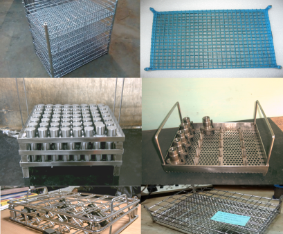 wire mesh cleaning baskets MICROSUPERSONICS-Ultrasonic Cleaning Equipments,Ultrasonic Wire Mesh Cleaning Baskets Best MICROSUPERSONICS-Ultrasonic Cleaning Equipments,Ultrasonic Ideas