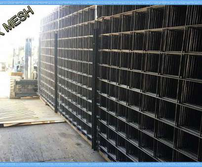 wire mesh concrete reinforcement specifications D49 Steel Galvanized Welded Wire Fabric Wrapping Meshes 100x100 Mm Openning Wire Mesh Concrete Reinforcement Specifications Practical D49 Steel Galvanized Welded Wire Fabric Wrapping Meshes 100X100 Mm Openning Collections