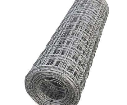 wire mesh concrete reinforcement specifications null 5, x, ft. Steel Mesh Roll Wire Mesh Concrete Reinforcement Specifications New Null 5, X, Ft. Steel Mesh Roll Collections