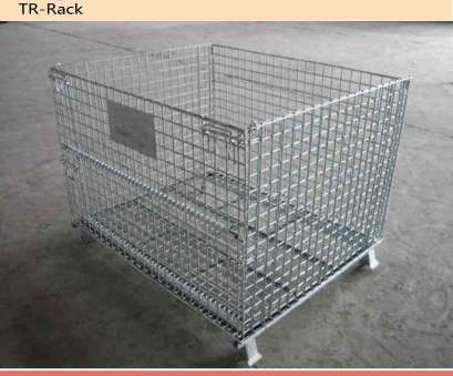 wire mesh container China Heavy Duty Metal Storage Equipment Wire Mesh Container, China Steel Container, Storage Container Wire Mesh Container New China Heavy Duty Metal Storage Equipment Wire Mesh Container, China Steel Container, Storage Container Ideas