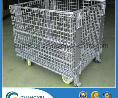 wire mesh container China Truck Transportation Wire Mesh Container Pallet Cage Photos Wire Mesh Container Practical China Truck Transportation Wire Mesh Container Pallet Cage Photos Solutions
