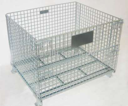 wire mesh container collapsible wire mesh container purchasing, souring agent, ECVV Wire Mesh Container Best Collapsible Wire Mesh Container Purchasing, Souring Agent, ECVV Images