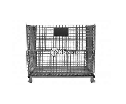 wire mesh container medium industrial wire container Wire Mesh Container Most Medium Industrial Wire Container Images
