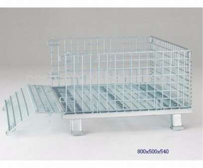 wire mesh container Small Size Foldable Wire Mesh Container -, Small Size Foldable Wire Mesh Container Product on Alibaba.com Wire Mesh Container Top Small Size Foldable Wire Mesh Container -, Small Size Foldable Wire Mesh Container Product On Alibaba.Com Photos