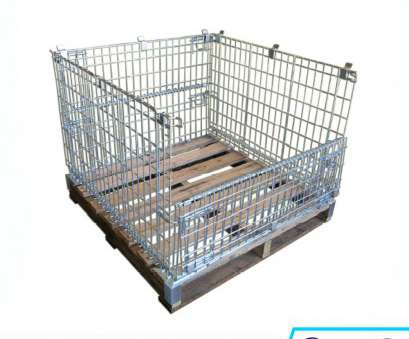 wire mesh container Steel Weld Custom Euro Wire Mesh Container, Warehouse Storage -, Wire Mesh Container Product on Alibaba.com Wire Mesh Container Brilliant Steel Weld Custom Euro Wire Mesh Container, Warehouse Storage -, Wire Mesh Container Product On Alibaba.Com Images