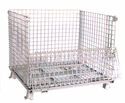 wire mesh container W-5-404842 Extra Large Wire Mesh Container Wire Mesh Container Top W-5-404842 Extra Large Wire Mesh Container Pictures