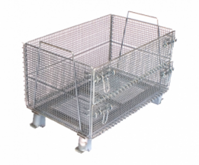 wire mesh container W-J-203222 Junior Wire Mesh Container Wire Mesh Container Most W-J-203222 Junior Wire Mesh Container Galleries