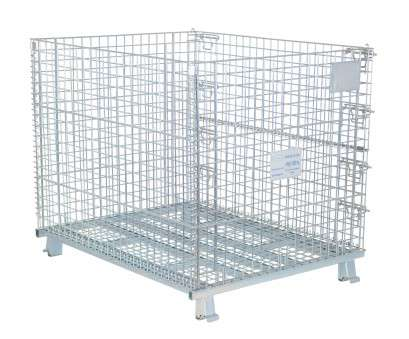 wire mesh container Wire Containers · Vestil Wire Container Wire Mesh Container Perfect Wire Containers · Vestil Wire Container Pictures