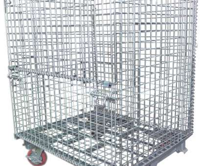 wire mesh container Wire Mesh Container, Siwach Steels Wire Mesh Container Popular Wire Mesh Container, Siwach Steels Pictures